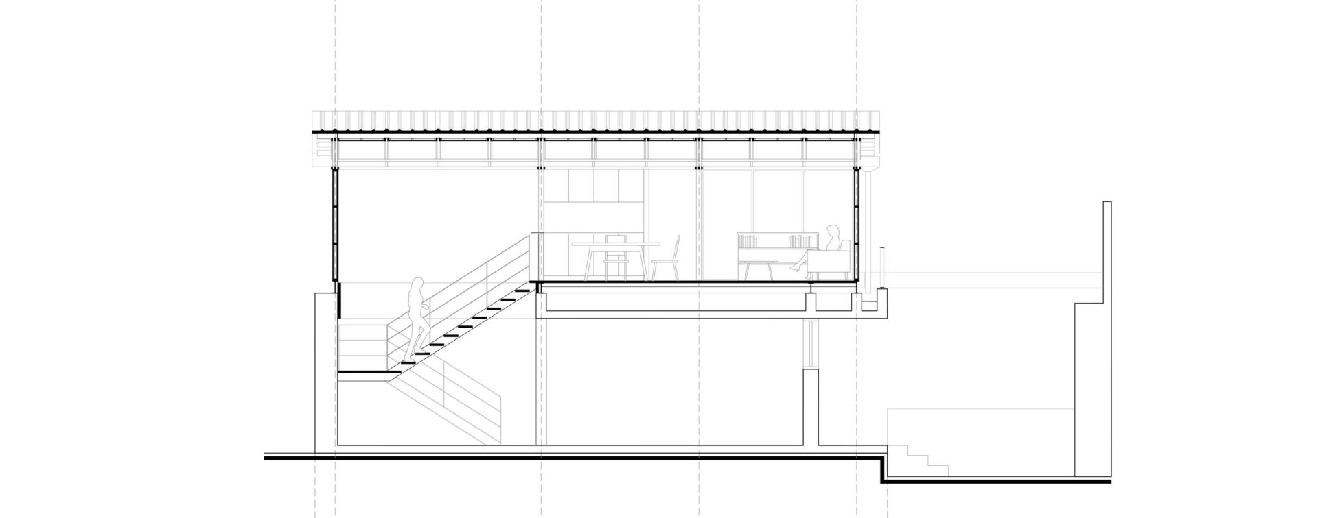/Users/Ana/Documents/Proyectos/04_Casa Cascada/Proyecto/Presenta